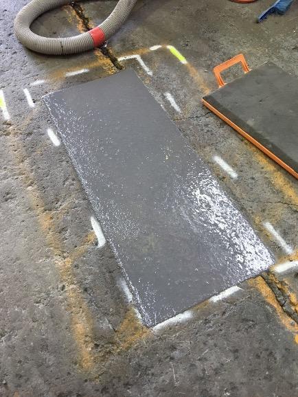 What Is Elastomeric Concrete?